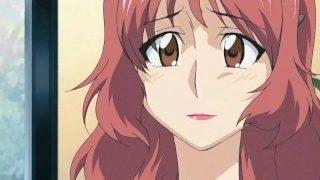 Anime Favorites 2